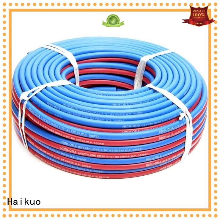 sae multipurpose hose owner for hardware Haikuo