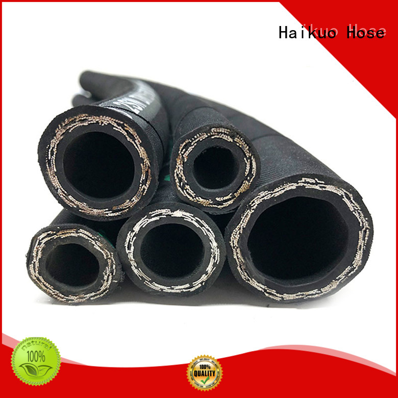 advanced industrial hoses steam owner for audio areas